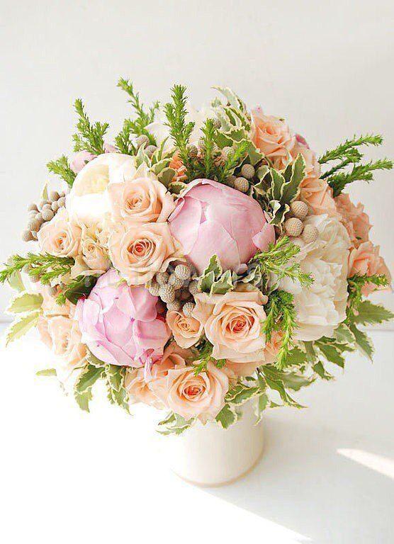Доставка цветов спб москва пионов — img 12